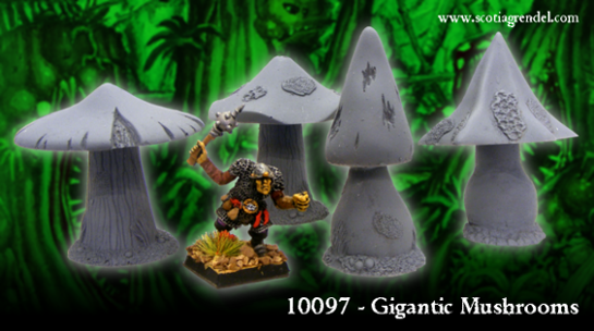 banner_blog-gigantic mushrooms