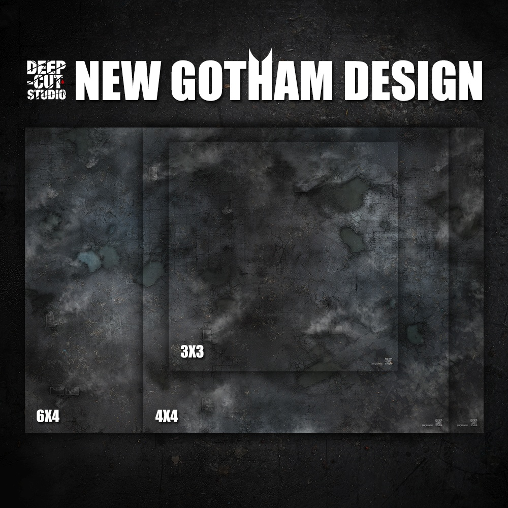 batman-miniature-game-mat-gotham-fb