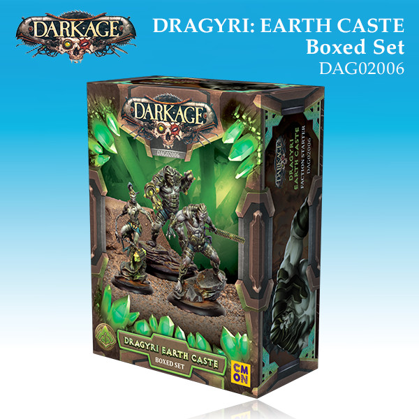 dag02006_earthcaste_box_set