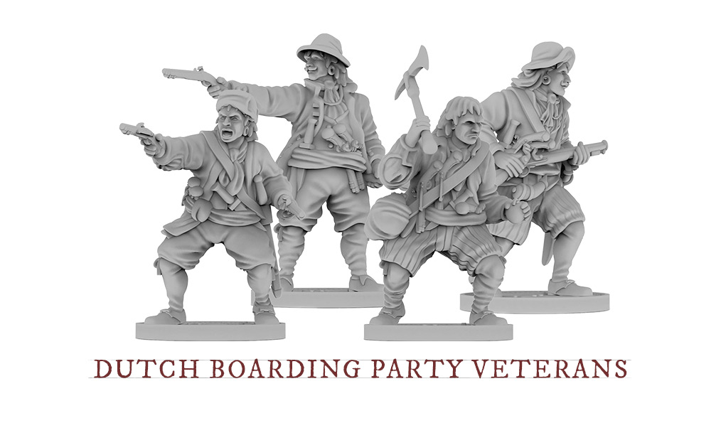 dutch-boarding-party-veterans