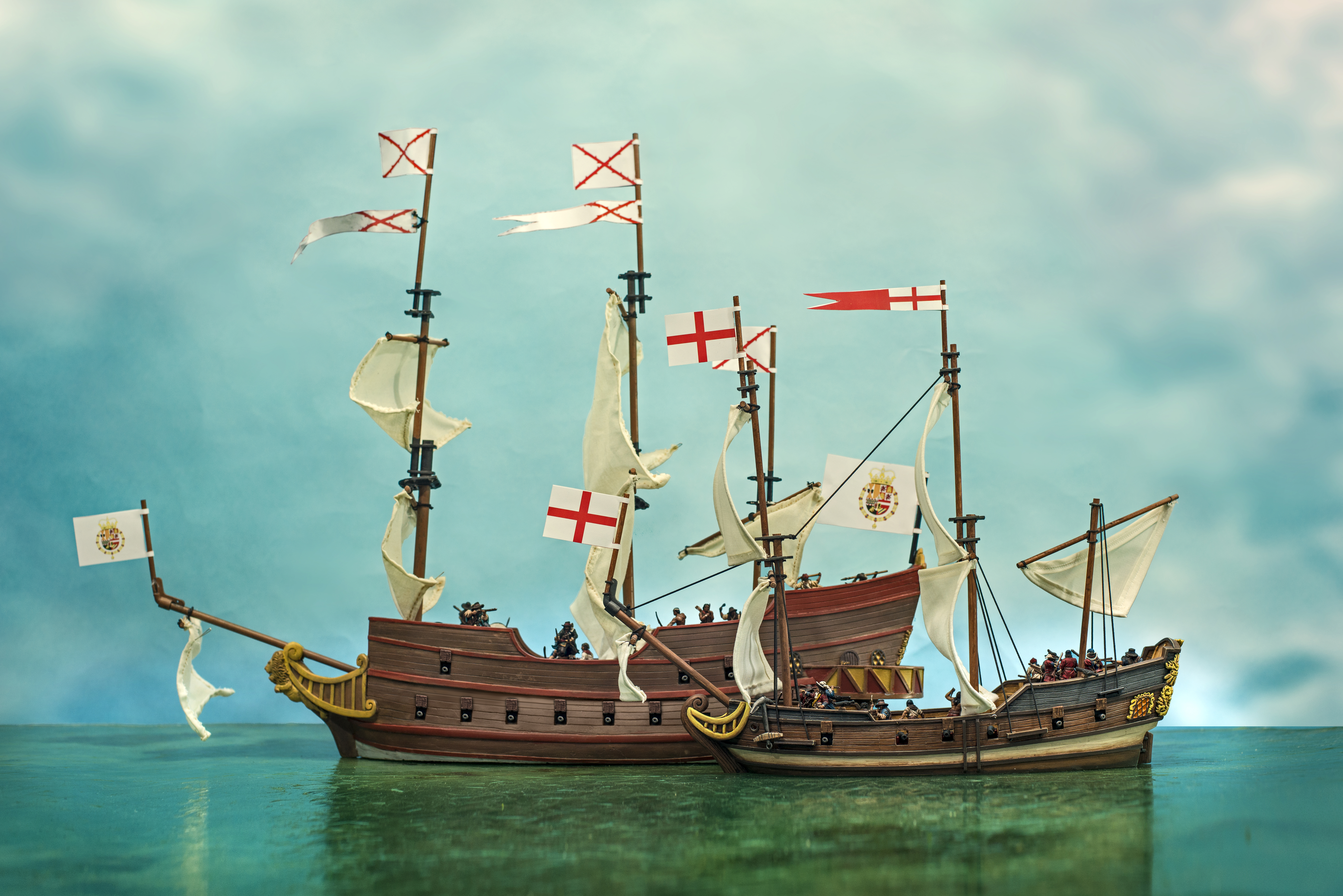 galleon-1 (1)