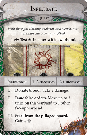 rb06_card_infiltrate