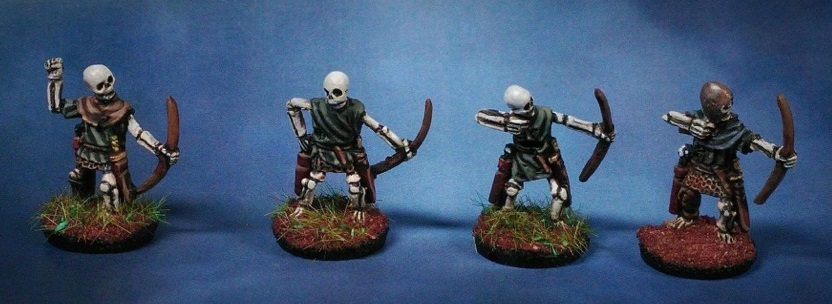 skeleton-archers
