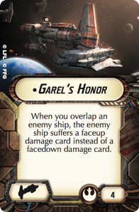 swm27-garels-honor