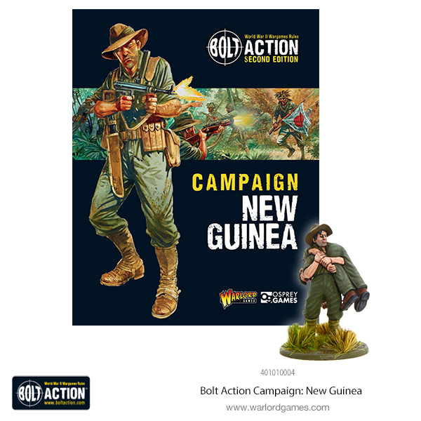 401010004-Bolt-Action-Campaign-New-Guinea-600x72-plus-fig
