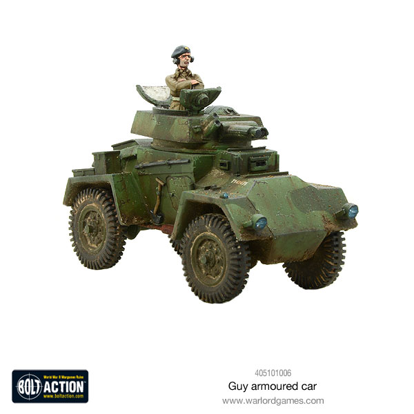405101006-British-Guy-Armoured-Car-01