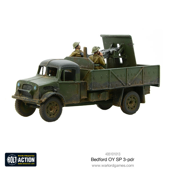 405101013-British-Bedford-OY-SP-3pdr-01