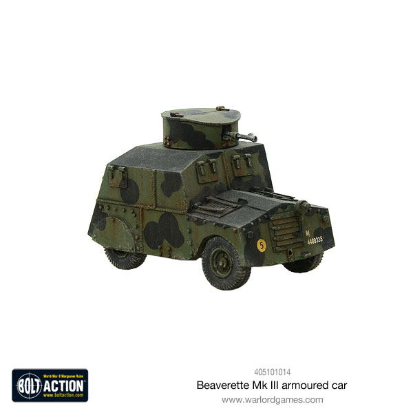 405101014-Beaverette-Armoured-Car-01