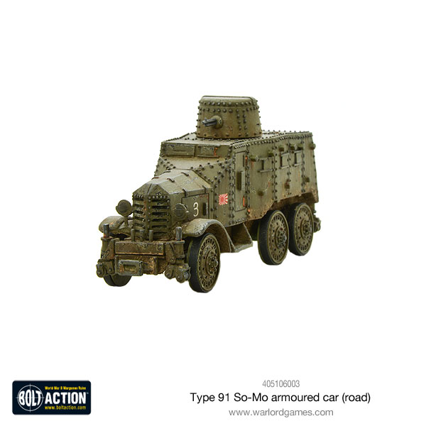 405106003-Type-91-So-Mo-armoured-car-road-01