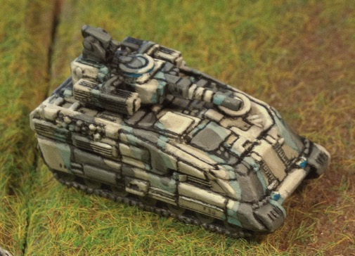 6mm-federal-apc-tracked
