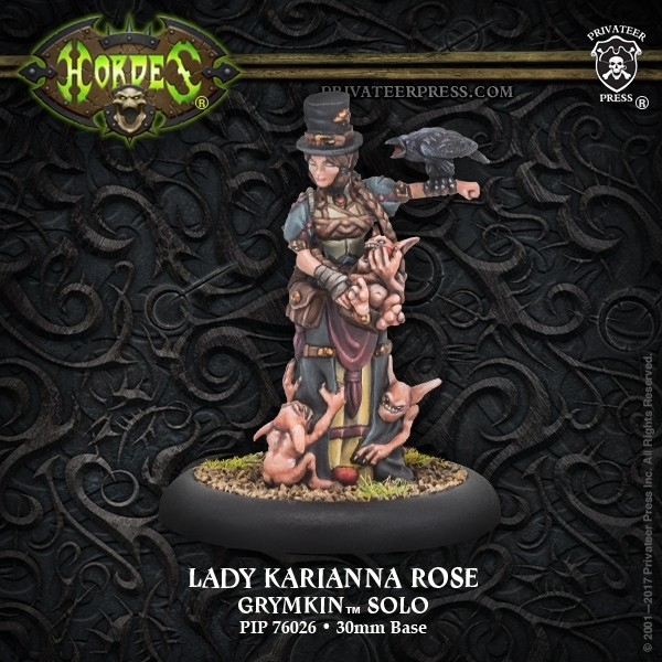 76026_lady_karianna_rose_photos_web