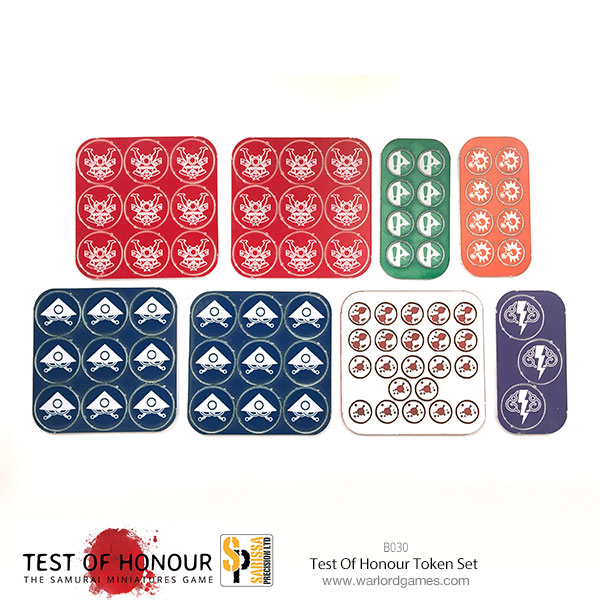 B030-Test-Of-Honour-Token-Set