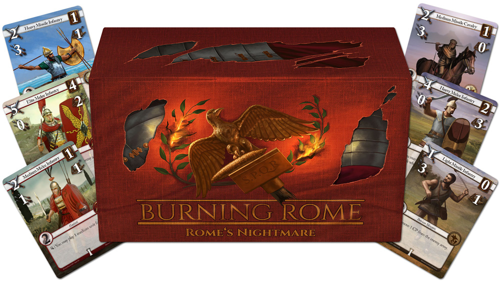 BurningRome_main-campaign-pix-1