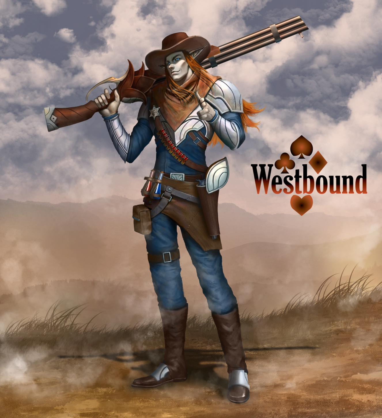 island of bees announces westbound rpg tabletop gaming news tgn