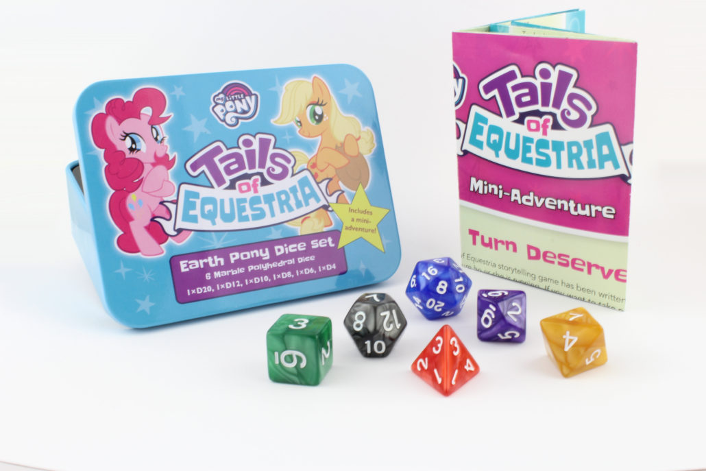 Earth pony dice-1030x687