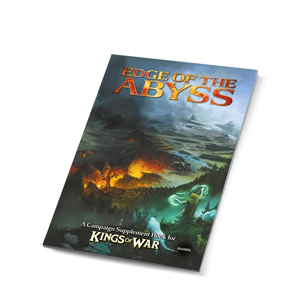 Edge-of-the-Abyss