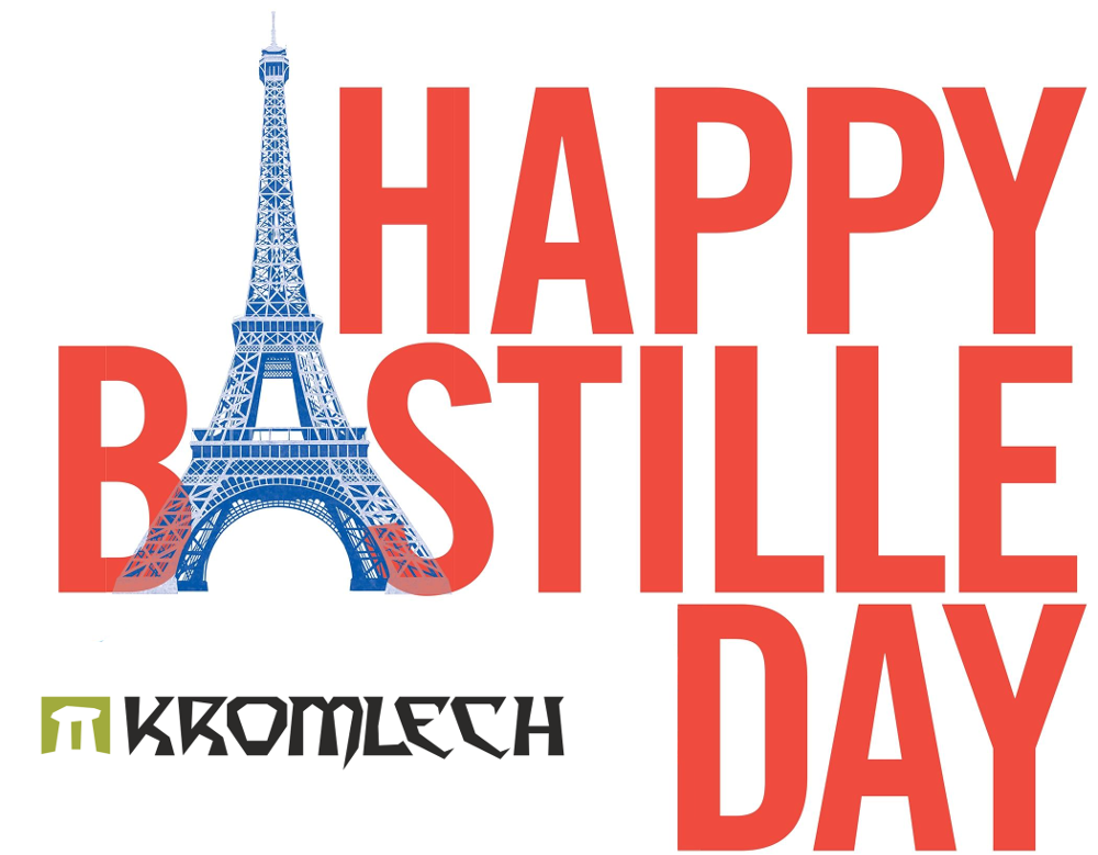 Happy-Bastille-Day-Paris