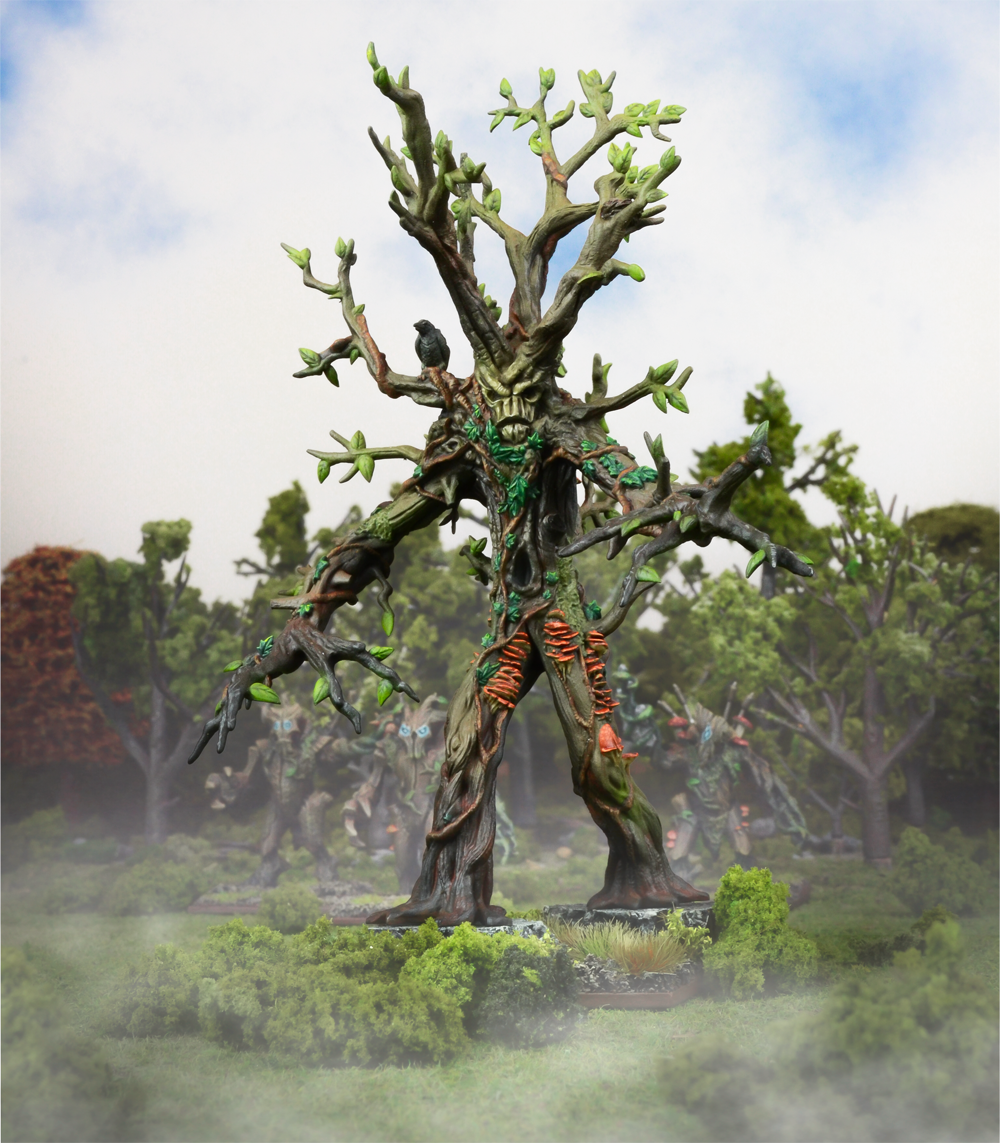 KoW-Nature-Tree-Herder-compiled