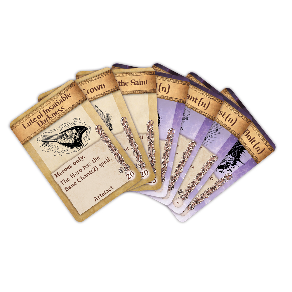 KoW-Spell-and-Artefact-Cards-fan