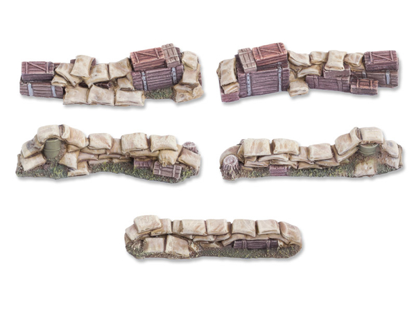 barricades-set-15mm