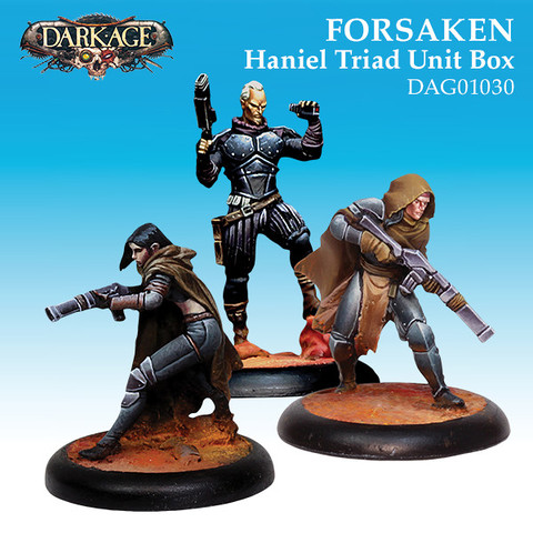 dag01030_forsaken_haniel_triad_unit_box_480