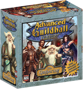 guildhall-the-gathering-3d-box