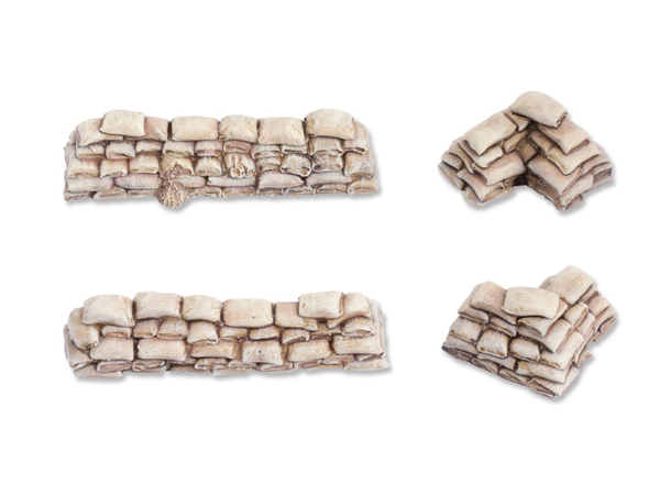 sandbag-wall-set-15mm