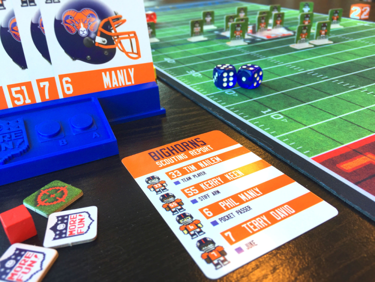 technobowl_bighorns_sidelineview_football_boardgame_1_mm