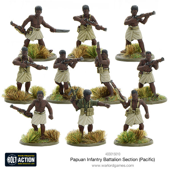 403015010-Papuan-Infantry-Battalion-Section-01