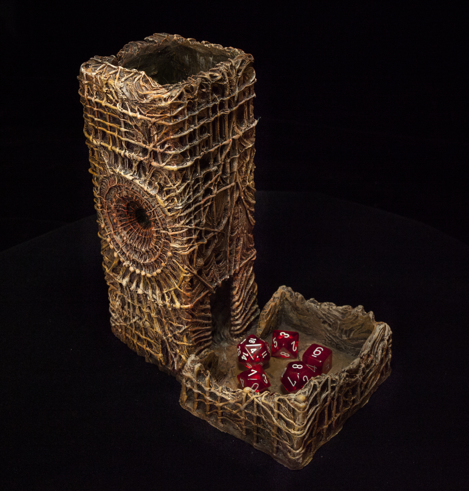 KS Dice Tower front1