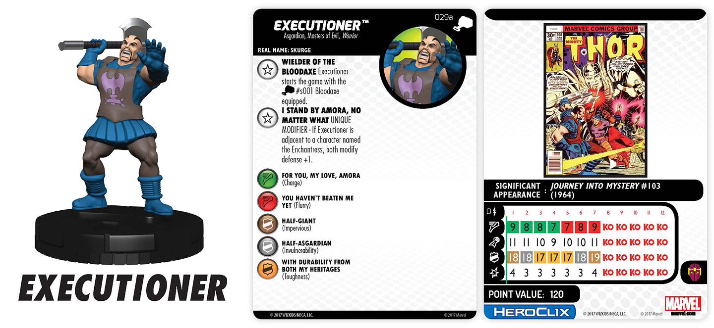MV32-Figure-preview-Executioner