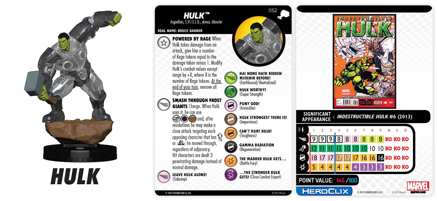MV32-Figure-preview-Hulk