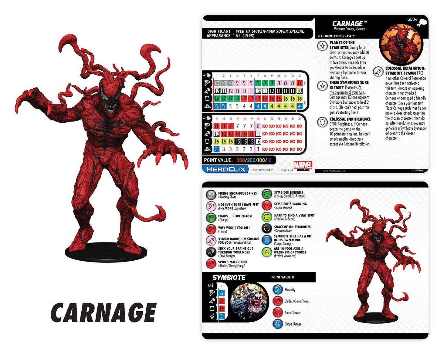 MV32-double-fold-Figure-preview-Carnage