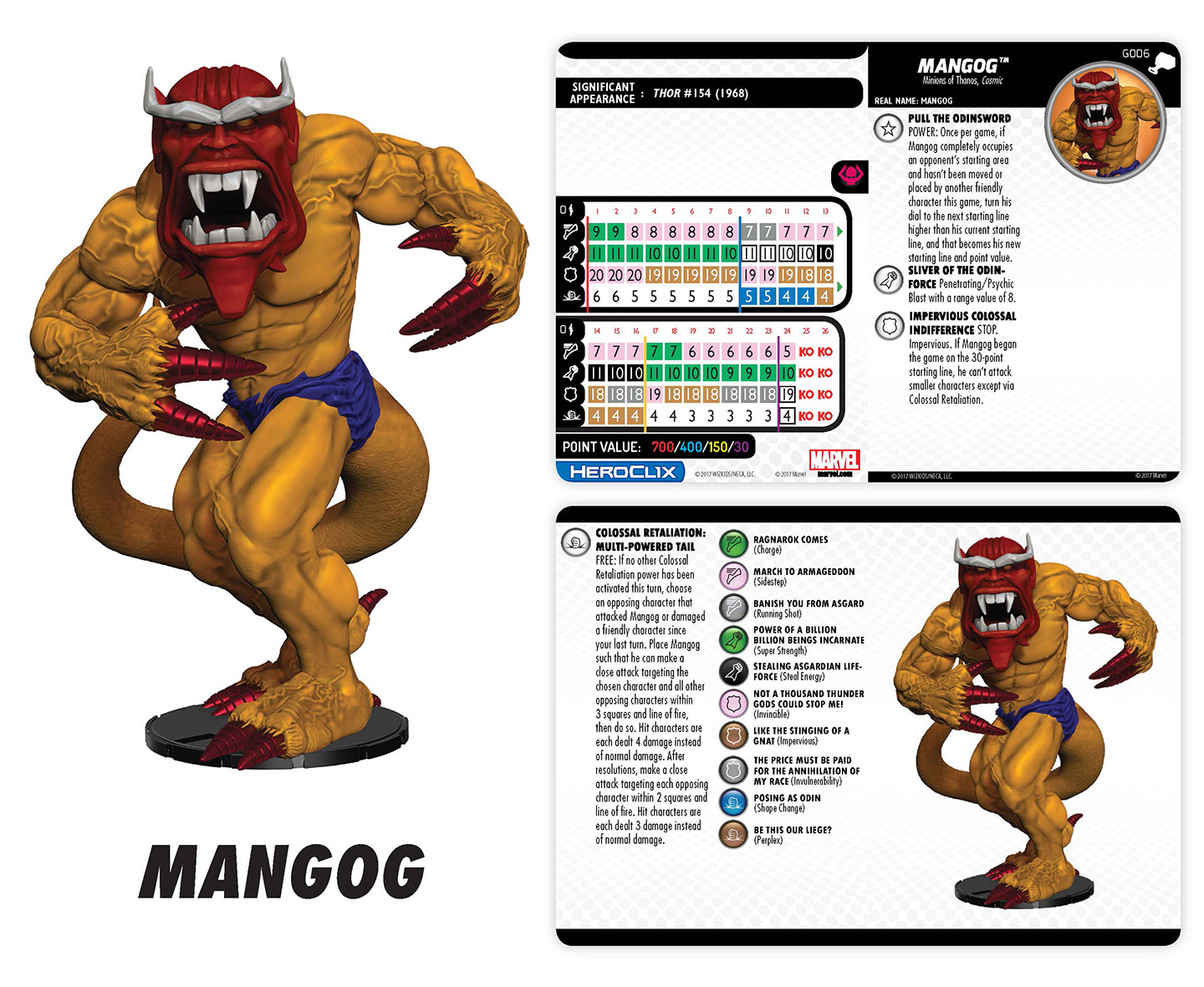 MV32-double-fold-Figure-preview-Mangog