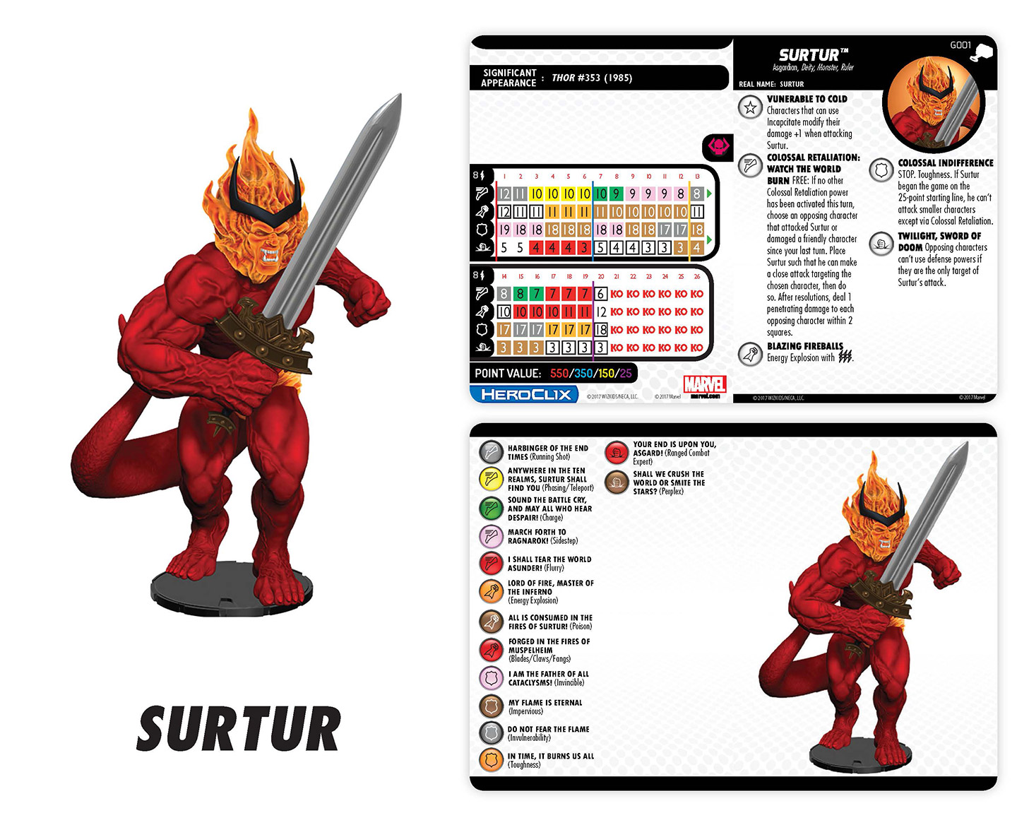 MV32-double-fold-Figure-preview-Surtur