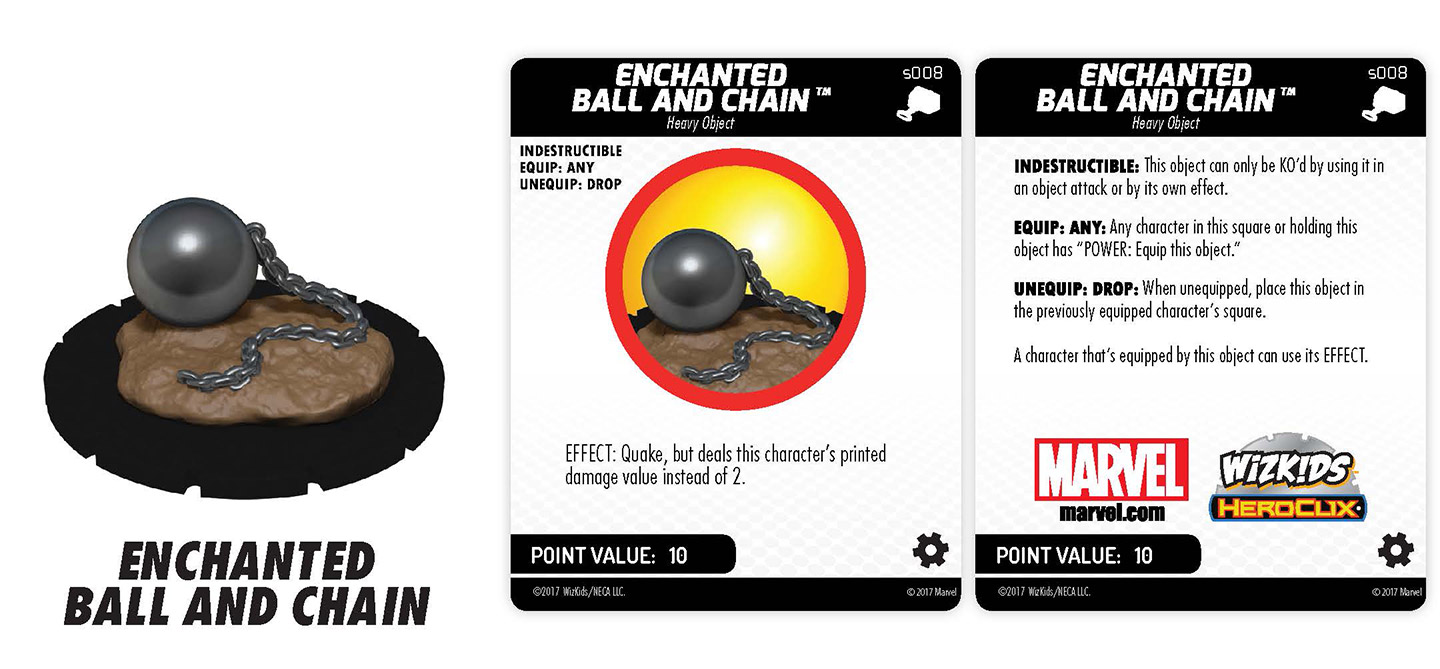 MV32-object-Previews-Enchnated-Ball-and-Chain