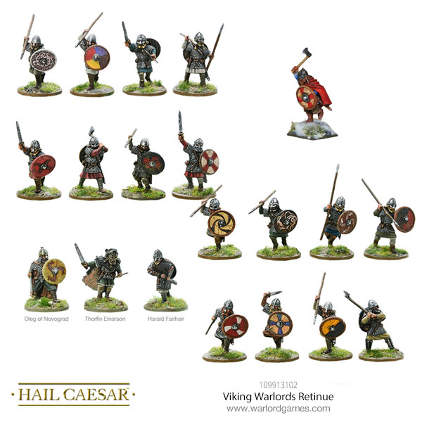 109913102-Viking-Warlords-Retinue
