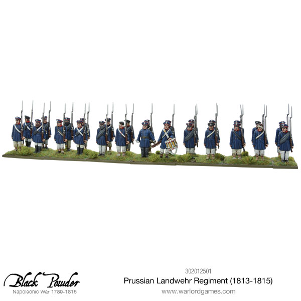 302012501-Prussian-Landwehr-Regiment-1813-1815-01
