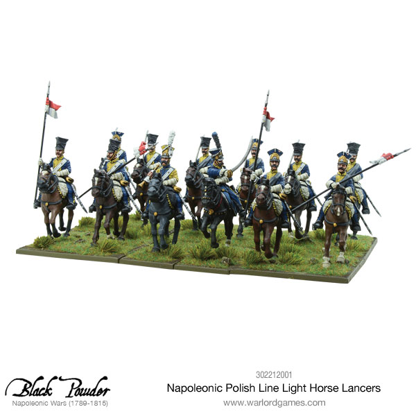 302212001-Polish-Line-Light-Horse-Lancers-01