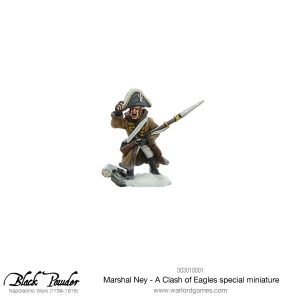 303010001-Marshal-Ney-Clash-of-Eagles-special-01-300x300