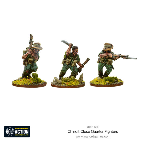 403011206-Chindit-Close-Quarter-Fighters-01