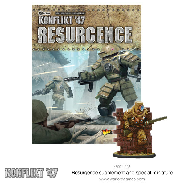 459911202-Konflikt-47-Resurgence-and-special-mini
