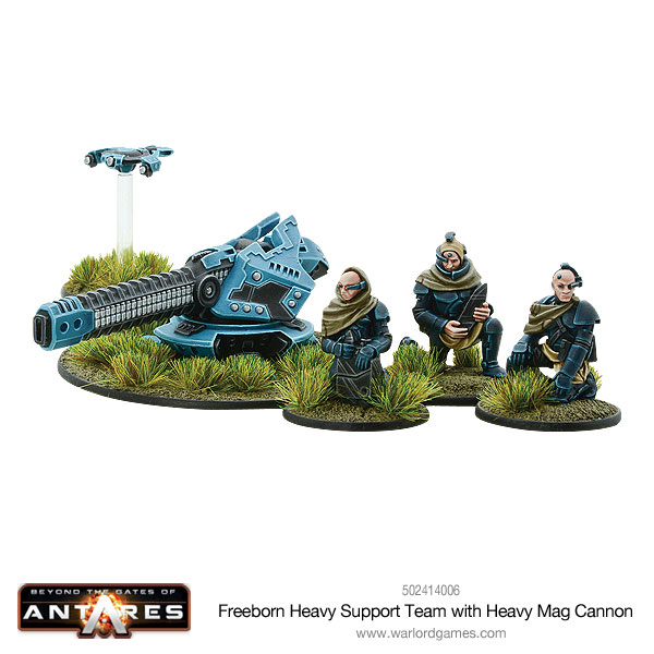 502414006-Freeborn-Heavy-Mag-Cannon-02