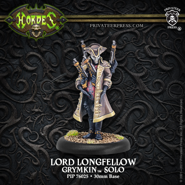 76025_Lord Longfellow_WEB