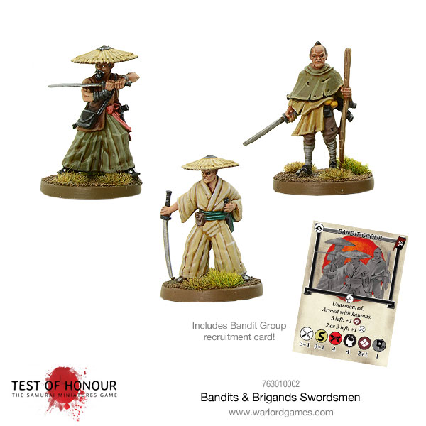 763010002-Bandits-and-Brigands-Swordsmen-01