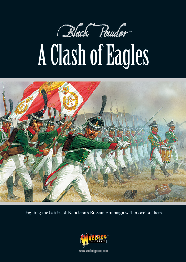 A-Clash-of-Eagles-front-cover