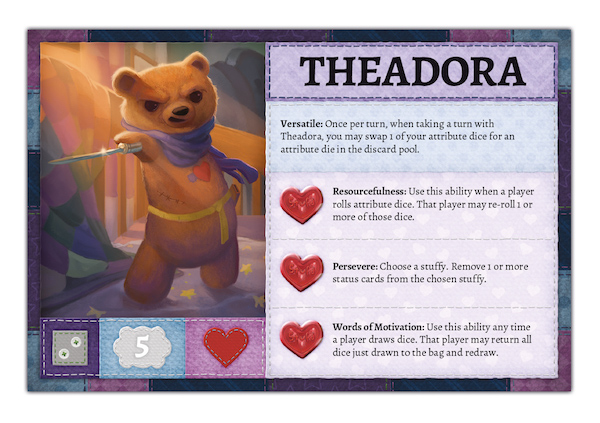 PH2200-Card-Theadora-web