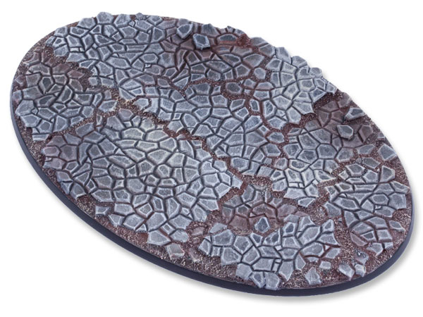 cobblestone-bases-170mm-oval_1