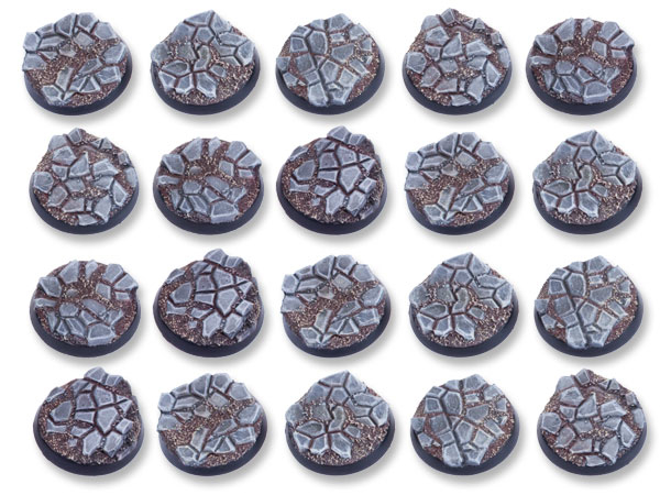 cobblestone-bases-32mm-deal_1