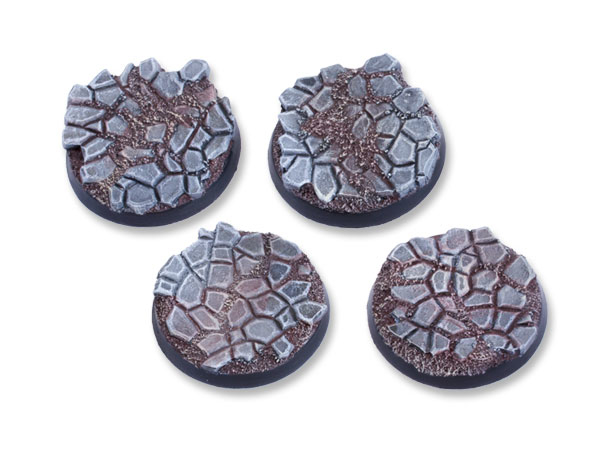 cobblestone-bases-40mm_1